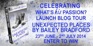 WHP_Bailey Bradford_Book Tour_final