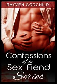 confessionsofasexfield
