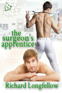 The Surgeon's Apprentice