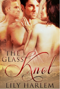 The Glass Knot