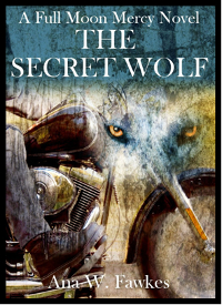 The Secret Wolf