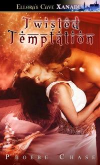 Twisted Temptation