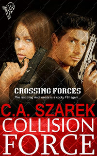 Collision Force