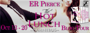 The Hot Lunch Omnibus Banner 851 x 315