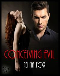 conceivingevil