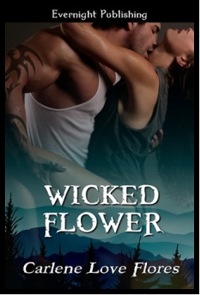 Wicked Flower