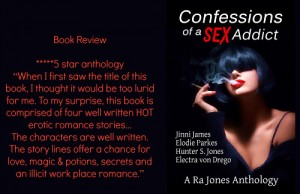 ConfessionsofaSexAddict_ReviewTeaser