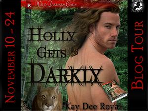 Holly Gets Darkly Button 300 x 225