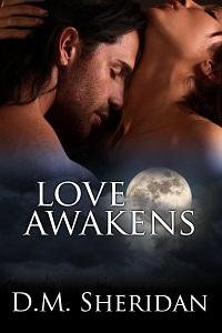 Love Awakens