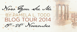 Pamela L Todd_Now You See Me_BlogTour_mobile_final