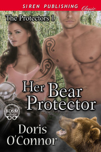 do-tp-herbearprotector-full