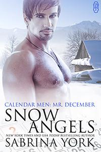 SY_Snow Angels_SM