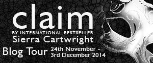 SierraCartwright_Claim_BlogTour_mobile_final