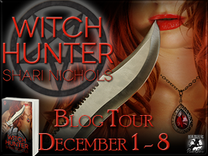 Witch Hunter Button 300 x 225
