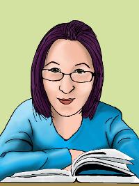 AuthorAvator_Purely Professional