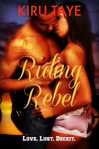 RidingRebel_Cover
