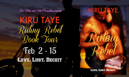 RidingRebel_TourBanner