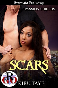 Scars_cover