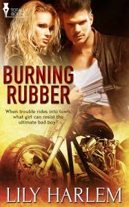 burningrubber_800
