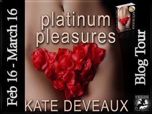 Platinum Pleasures Button 300 x 225