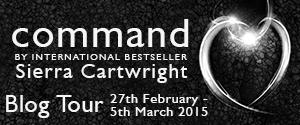 SierraCartwright_Command_BlogTour_mobile_final