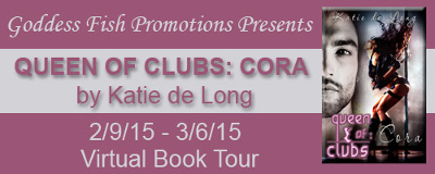VBT Queen of Clubs Cora Tour Banner copy