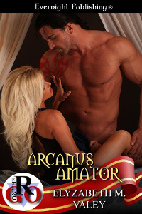arcanus-amator_coverMed