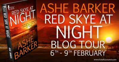 redskyeatnight_blogtour_600x315