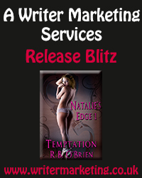 releaseblitz_temptation