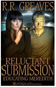 Reluctant Submission