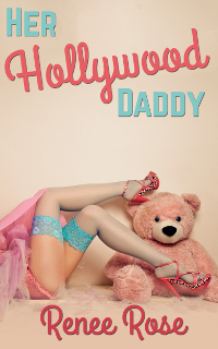 Her Hollywood Daddy