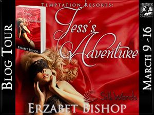 Jess's Adventure Button 300 x 225
