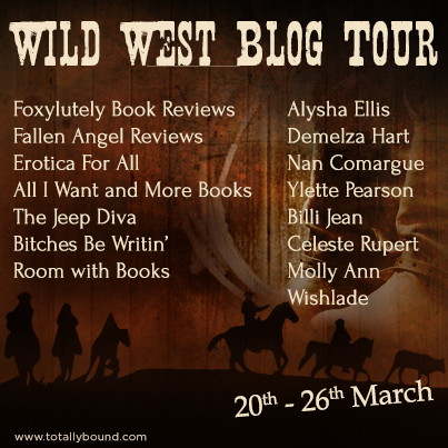 Wild Western_blogtour_patch_MFdates