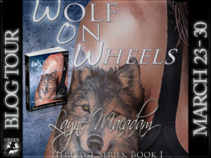 Wolf on Wheels Button 300 x 225