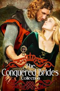 Conquered Brides