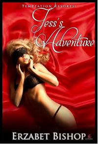 jesssadventure