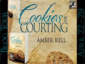 Cookies for Courting Button 300 x 225