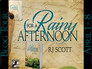 For A Rainy Afternoon Button 300 x 225