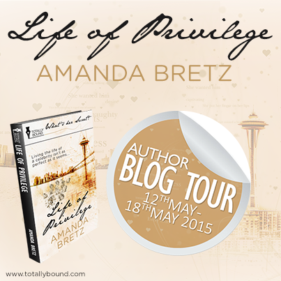 Amanda Bretz_Life of Privilege _BlogTour_SocialMedia_403_final