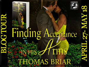 Finding Acceptance in His Arms Button 300 x 225