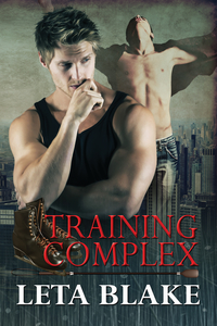 training-complex