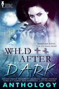 Wild After Dark