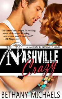 BookCover_NashvilleCrazy