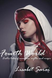 FourthWorld_400x600