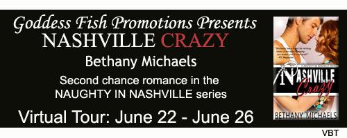 VBT_TourBanner_NashvilleCrazy