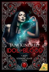 Idol of Blood