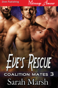 BookCover_EvesRescue