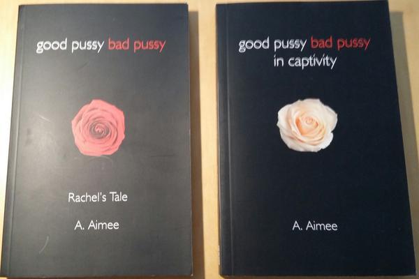 2 GPBP books-