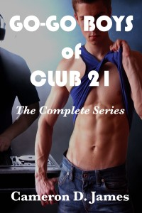 GGB21-Complete-Series-Ebook-Cover