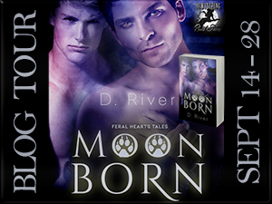 Moon Born Button 300 x 225